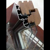 legno_alluminio