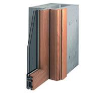 /alluminio_legno